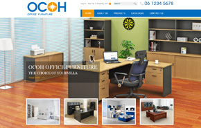 OCOH Office Furniture